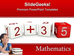 powerpoint templates mathematics free download educational powerpoint templates free download fresh microsoft