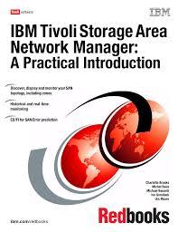 Baus Frequency Volume Chart Ibm Tivoli Storage Area Network Manager Manualzz Com