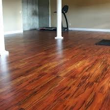 shaw vinyl flooring reviews flooring flooring laminate flooring allure vinyl flooring reviews vinyl plank flooring shaw shaw vinyl flooring