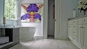 bathroom remodeling richmond va.  Bathroom Bathroom Remodeling Richmond VA With Va