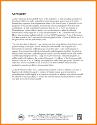 010 Research Paper Introduction Apa Conclusion Of Essay Example For