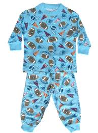 Image result for pajama clip art