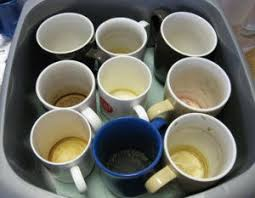 office cups. Office Coffee Cups. Cups E
