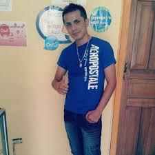 Andre Montesinos (@andre_josue2010) | Twitter
