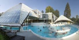 thermae 2000 adres
