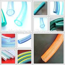 3 inch corrugated drain pipe 2 plastic flexible hose 4 option photos corrugat drainage pipe 3 inch corrugated