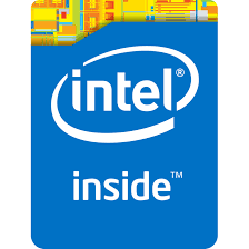 Intel Logo Transparent PNG Pictures - Free Icons and PNG Backgrounds