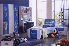 kids bedroom furniture boys. Elegant Modern Kids Bedroom Sets In Baby Nursery With Cool Furniture Boy Child Boys