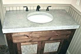 concrete bathroom vanity concrete bathroom vanity top concrete bathroom vanity concrete overlay bathroom vanity concrete bathroom vanity