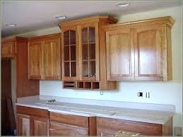 home depot molding crown molding for kitchen cabinets s designs home depot white home depot molding