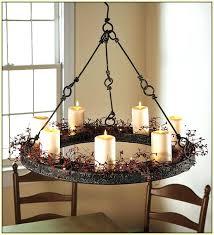 hanging candle holder chandelier hanging candle chandelier simple hanging candle chandelier gallery hanging crystal chandelier candle
