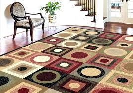 area rugs kohls 3x5 gray runners