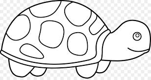 car clipart black and white. Fine White Sea Turtle Black And White Clip Art  And White Car Clipart To H