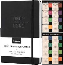 College Planners 2020 Top 12 Best Planners For College Students Reviews 2019
