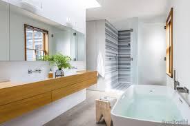 In Design Bathrooms Bathroom Design Trends In 2019 Bathroom Trends