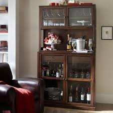2016 Home Back bar furniture Ideas