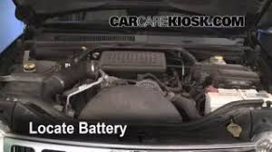 interior fuse box location 2005 2010 jeep grand cherokee 2005 how to clean battery corrosion 2005 2010 jeep grand cherokee