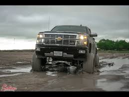 chevy trucks mudding 2015.  2015 Mudding Using Street Tires In Fresh Built 2015 Silverado Ranch Truck Inside Chevy Trucks T