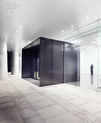 office interior design magazine. Office Interior Design Magazine 2