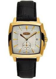 Taller <b>Часы</b> Taller Gt190.2.022.01.3. <b>Коллекция</b> Famous, Мужские ...