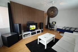 For A Small Living Room How To Design A Small Living Room Nomadiceuphoriacom