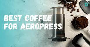 However, if you want the best manual coffee grinder for aeropress, then check the awesome features of the 1zpresso manual coffee grinder also capable of grinding for espresso. Best Coffee For Aeropress 2021 Reviews