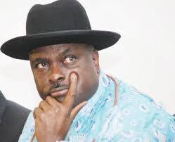 Image result for images of Chief Ibori