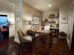 home office flooring ideas. City Living On The Hudson \u2013 Gacek Design Group Home Office Flooring Ideas