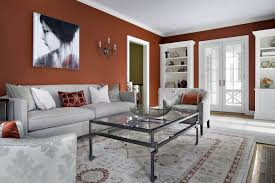 Red Living Rooms Color Schemes Living Room Amazing Great Living Room Colors Idea Modern Colour