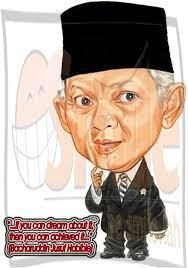 Jasa karikatur online doctordesain.com sudah sejak lama terpercaya dan berpengalaman di bidang jasa karikatur. 38 Cara Menggambar Karikatur Pahlawan Karitur