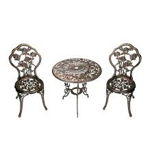 Black Iron Outdoor Chairs Design Black Wrought Iron Outdoor Chairs
