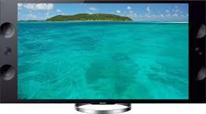 sony tv 55. sony xbr-55x900a 55\ tv 55