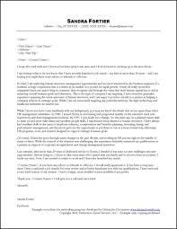 what put cover letter for resume doc customer service manager what put cover letter for resume roundshotus winning cover letter sample kwagtk roundshotus winning