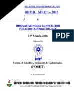 9781351124133_webpdf | Engineering | Sustainability