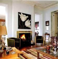 interior decoration fireplace. Modren Fireplace Plushemisphere  Fireplace Wall Decorating Ideas With Interior Decoration