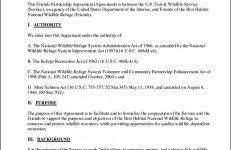 Mortgage Forbearance Agreement Loan Ny Abstract Company Forms New ...