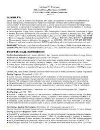 Dental Lab Technician Resume Example
