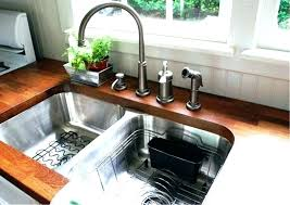 full size of home depot kitchen sink faucet with soap dispenser canada faucets combo sinks for