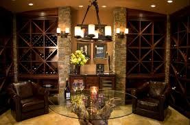 Home Wine Cellar Design Ideas Best Design