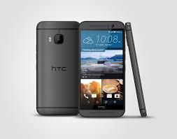 htc phones verizon 2015. htc phones verizon 2015 u
