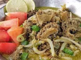 Resep masakan indonesia berikutnya adalah sop buntut. Kumpulan Berita Resep Masakan Indonesia Dream Co Id