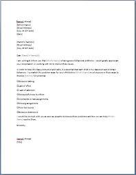 Sample Letter To Parents Requesting Parent Teacher