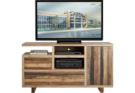 ot con mosscreek light 60 Moss Creek Sand 60 in Console $PDP Primary 936x650$