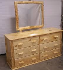 Pine Bedroom Furniture Uk Pine Bedroom Furniture Sets Uk Home Design Ideas