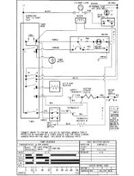 parts for crosley cdew dryer com 04 harness wiring series 15 elec parts for crosley dryer cde6500w from