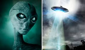 extraterrestrial. Unique Extraterrestrial Aliens To Extraterrestrial E