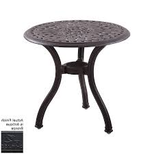 asda rattan furniture garden dining sets jakarta 6 piece patio