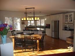 Kitchen Design Madison Wi Extraordinary 48 W Valhalla Way Madison WI 48 Realtor