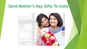 send same day mother s day gifts in india with indiagift in