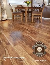 acacia hardwood flooring ideas. Albany Acacia Hardwood Flooring. A Great Contrast To Natural Hickory  Cabinets!!! Acacia Flooring Ideas W